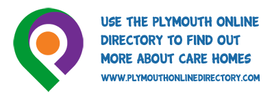 Find out more on the Plymouth Online Directory