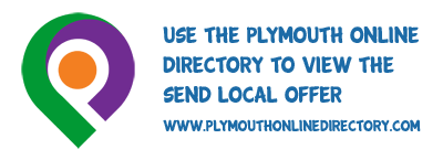 Use the Plymouth Online Directory to view the Plymouth SEND Local Offer